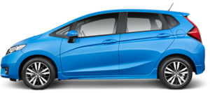 Главная Honda